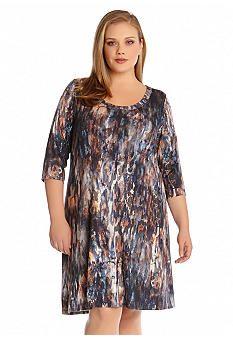 284 Best Belk Women\'s Plus Size Fashion images   Plus size ...