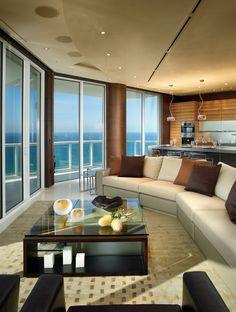 Akoya Penthouse Residence