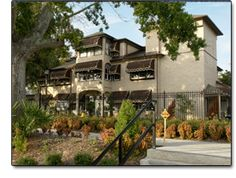 The Casements in Ormond Beach, Florida......Winter home of