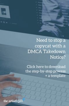 Dmca Takedown Notice Template Luxury Use A Dmca Takedown Notice to Stop A Copycat Business Planning, Business Tips, Online Business, 100 Day Plan, Sales And Marketing, Email Marketing, School Lessons, Social Media Content, Blogging For Beginners