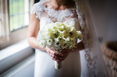 Moxhull Hall Wedding Photography - Pete & Vicky - Two-D Photography Ltd.