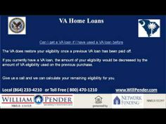 Va Loans In Greenville Sc We Underwrite And Fund Our Va Loans Fantastic Rates And Service Call For Va Loans In