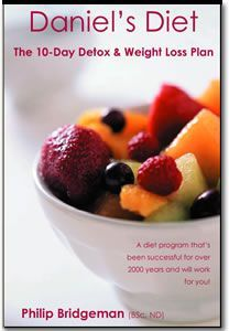 This would be a great bible study to maintain my weight loss!