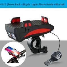 Προϊόντα – Σελίδα 4 – My buy&cheap Bike Horn, Engineering Plastics, Bicycle Lights, Bike Light, 4 In 1, Mtb Bike, Phone Holder, Flashlight, Outdoor Gear
