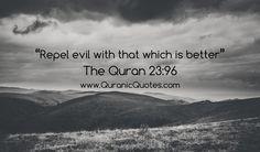 Quranic Quotes : Photo