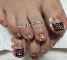 Nails by unique nails