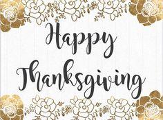 """HAPPY THANKSGIVING ! 🌟 """"Give thanks in all circumstances; for this is God's will for you in Christ Jesus"""" 1 Thess. 5:18 💛 She Believed Ministries wishes you all a day full of love and good times ! Because our God is forever good ! • • FELIZ DÍA DE ACCIÓN DE GRACIAS ! 🌟""""Dad gracias en todo, porque esta es la voluntad de Dios para con vosotros en Cristo Jesus."""" 1 Tesa. 5:8 💛 She Believed te desea un día lleno de amor y felicidad ! Porque nuestro Dios sigue siendo bueno por siempre ! •"""