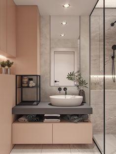 280 Best Bathroom Storage Ideas Makeover Kamar Mandi Kamar Mandi Dekor Kamar Mandi