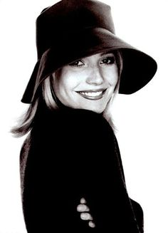gwyneth paltrow | More here: http://mylusciouslife.com/celebrity-style-gwyneth-paltrow/
