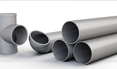 Master Pipe is a leading manufacturer and supplier of Pvc Tube. Our pipes are good for health and you can easy to use. Contact us today at 92 343 865 Pipe Manufacturers, Pvc Tube, Office Environment, Pipes, Canning, Health, Easy, Health Care, Pipes And Bongs