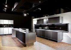 porsche design kitchen 1000 images about p 7340 porsche design kitchen on 1601