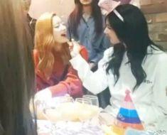 [  HAPPYSANADAY  &  SAHYUN  ]  Happy Birthday is our cute and pretty Sana  . Always be happy . We are always by your side . you are we will always love you  #happySANAday #happybirthdaySANA #noSANAnolife   Always be happy  So cute and So beautiful  We love you  Everytime ONCE  TWICE FIGHTING  @twicetagram .  Go Follow  @bambamgot7.fanpage   <  #twice #트와이스 #once #원스 #nayeon #imnayeon #dahyun #kimdahyun #prettydahyun #momo #twicemomo #sana #twicesana #mina #jungyeon #jeongyeon #jihyo…