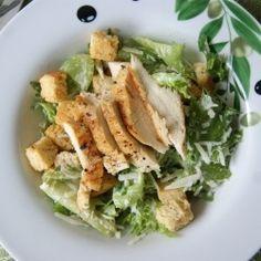 ceasar salad recipe more best recipes best healthy recipes salad ...
