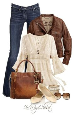 """Here's a trendy hack! Hehe"" by chavezmelissaa on Polyvore"