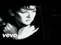 Céline Dion - Only One Road - YouTube