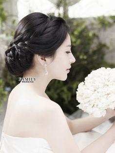 ◆패밀리웨딩◆ 웨딩보이의 고품격 결혼준비,신부수첩,웨딩다이어리 ::