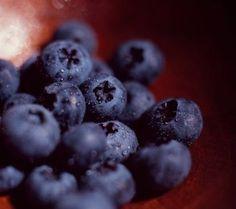 Fekete áfonya (Vaccinium myrtillus L.) Blueberry, Fruit, Food, Berry, The Fruit, Blueberries, Meals, Yemek, Eten