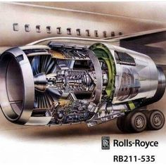 #haythamaly #aviationdaily #aviationsafety #aircraftmaintenance #airbus #boeing #embraer #Bombardier #mechanics #systems #safetyissexy #safety1st #B1 #B2 #TRI #TRE #safety #scenarios #turbofan