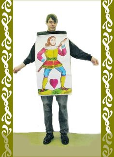 Dospělé zvířecí kostýmy 11c8dc9dbb