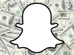 Snapchat raised $1.8B in a Series F round; leaked deck reveals revenues, user numbers -  Earlier this week, we reported that the messaging app startup Snapchat was raising more money. Now we have more updates for you. An SEC filing has been made today with information about Snapchat's latest Series F round, in which it has raised $ 1.8 billion. Separately, we've als... http://tvseriesfullepisodes.com/index.php/2016/05/26/snapchat-raised-1-8b-in-a-serie