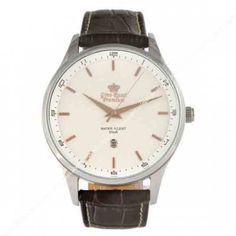 Pánske elegantné hodinky #watch #men #alwaysontime #menswatch #elegant #panskehodinky #muzi #mensfashion #mens #fashion #mensoutfit #mensstyle #gentleman #stylishmen #mensaccessories #watches #ticktock #time #ontime #gentlemen