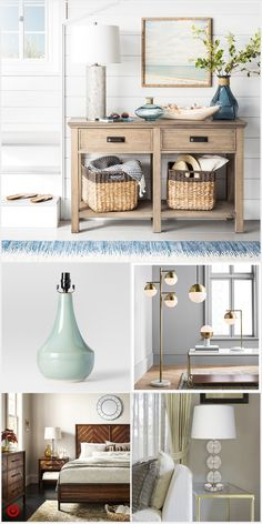 decor 2018 decor cheap decor wholesale decor and donuts is rustic farmhouse decor farmhouse decor decor ideas for bedroom to find farmhouse decor Coastal Living Rooms, My Living Room, Home And Living, Living Room Decor, Cheap Home Decor, Diy Home Decor, Florida Home, Beach House Decor, Entryway Decor
