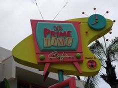 50's food sign - Google Search