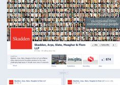 Facebook: Should Law Firms Bother?  http://www.brightfire.co.uk/blog/2012/social/facebook-should-law-firms-bother