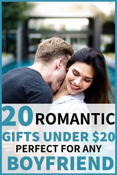 Best Gift Ideas for the man who has everything! Have trouble finding your boyfriend, husband or brother a gift every year? This gift guide for all occasions has a variety of gifts that are great for the man who has everything. #giftguide #Christmasgiftsformen #mangifts Cheap Gifts For Boyfriend, Romantic Gifts For Boyfriend, Romantic Gifts For Him, Unique Gifts For Him, Valentines Gifts For Boyfriend, Small Gifts For Men, Thoughtful Gifts For Boyfriend, Boyfriend Birthday Gifts To Buy, Gift For Man