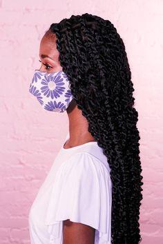 Black Girl Braids, Braids For Black Women, Girls Braids, Box Braids Hairstyles, Twist Hairstyles, Teen Hairstyles, Hairstyle Ideas, Curly Hair Styles, Natural Hair Styles