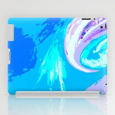 Abstract Untitled Creation iPad Case by Robert Lee - $60.00 #art #graphic #design #iphone #ipod #ipad #galaxy #s4 #s5 #s6 #case #cover #skin #colors #mug #bag #pillow #stationery #apple #mac #laptop #sweat #shirt #tank #top #clothing #clothes #hoody #kids #children #boys #girls #men #women #ladies #lines #love #colour #abstract #light #home #office #style #fashion #accessory #for #her #him #gift #want #need #love #print #canvas #framed #Robert #S. #Lee