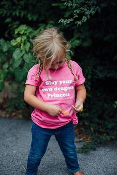 Toddler Girl Outfits, Toddler Fashion, Kids Fashion, Toddler Girls, Toddler Hair, Toddler Toys, Baby Toys, Baby Girls, Black Girl Fashion