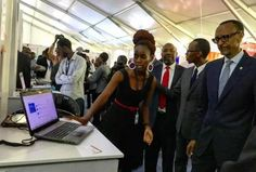 Rwanda's not-so-improbable ambition to be a startup hub of Africa http://tcrn.ch/1O7byal