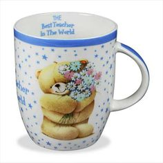 Second Parents In Life Gift For Teacher buy Mugs Online In India Best Price by hallmark, send gift for teachers online to India Teachers Day Gifts, Teacher Gifts, Your Teacher, Best Teacher, Coffee Mugs Online, Friend Mugs, Simple Quotes, Teachers' Day, Mug Designs