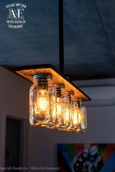 63 Ideas for diy wood lamp base mason jars - Black Lamp Base - Ideas of Bl. 63 Ideas for diy Wood Lamp Base, Table Lamp Base, Wood Lamps, Lamp Bases, Mason Jar Chandelier, Outdoor Chandelier, Mason Jar Lighting, Diy Bottle Lamp, Diy Crafts For School