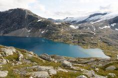 Norge, Norway, Noorwegen