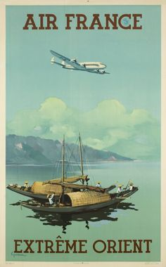 http://www.galerie123.com/posters/a0056//air-france-extreme-orient.jpg