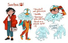 Resplendent Cartoon Drawing Tips Ideas Spider Art, Spiderman Spider, Spider Verse, Ultimate Spider Man, Super Hero Costumes, Tecno, Illustrations, Comic Book Characters, Amazing Spider