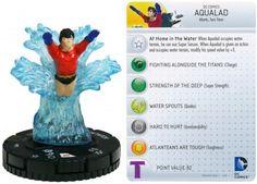 Aqualad - need this.