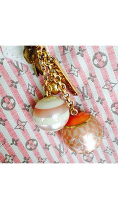 LV Gemstone Rings, Gemstones, Bags, Jewelry, Fashion, Handbags, Moda, Jewlery, Gems