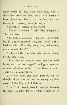 page91-2357px-Lewis_Carroll_-_Alice's_Adventures_in_Wonderland.djvu.jpg (2357×3700)