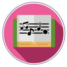 DeA Lab Musica