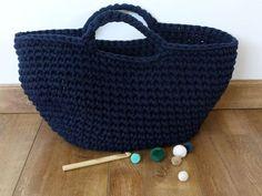 DIY: ideas to start the hook – Marie Claire Idées Crochet Diy, Crochet Bag Tutorials, Crochet Tote, Crochet Handbags, Crochet Purses, Crochet Crafts, Crochet Pattern, Diy Bags Purses, Purses And Handbags