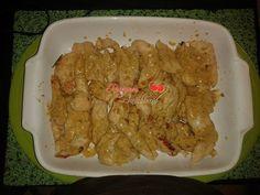 PRAZERES SAUDÁVEIS: Bifinhos de Frango com Molho de Iogurte, Mostarda e Café