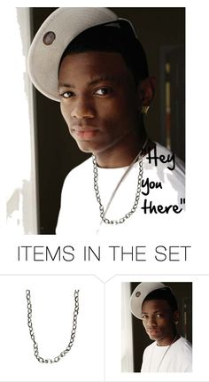 """""""Soulja Boy"""" by lexie1 ❤ liked on Polyvore featuring art"""