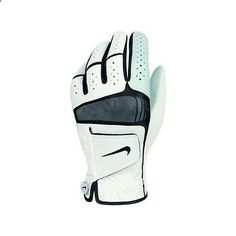 Golf Gloves 181135: Nike Tech Xtreme Iv Mens Golf Gloves 6-Pack - White - Pick Hand And Size -> BUY IT NOW ONLY: $42.95 on eBay!