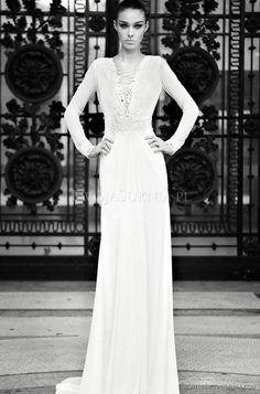 Berta Bridal - 30 - 2013