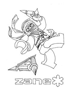 2336edf5c cb9150d74edf37b50c ninjago party free printable coloring pages