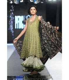 Misha Lakhani | Fashion Pakistan | Misha Lakhani on Secret Closet