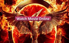 Hunger games mockingjay full movie online watch